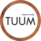 TUUM Jewels Made in Italy